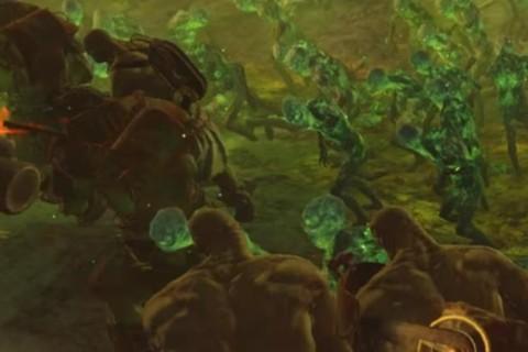 Fallout-4-battle.jpg