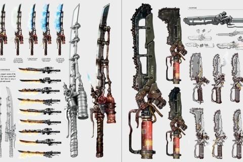 Fallout-4-gerns-2.jpg