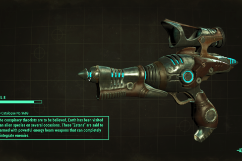 Fallout-alien-blaster.png