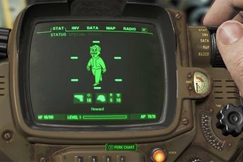 FalloutPip.jpg