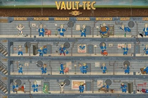 Fallout_4_Perk_Poster_web_2_thumb.jpg