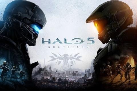 Halo5Xbox.jpg