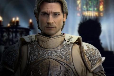 Lannister-1.jpg