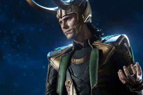 Loki-14.jpg