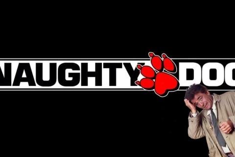 Naughty-Dog.jpg