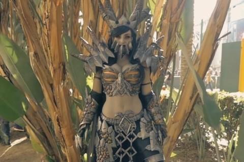 Nigri-cosplay.jpg