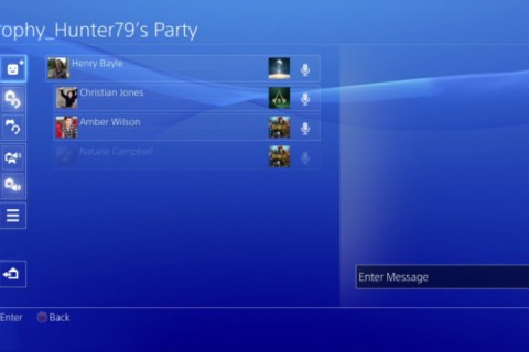 PS4-chat.jpg