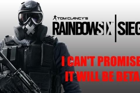 Rainbow6.jpg