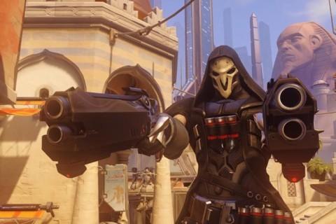 Reaper.jpg