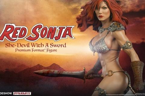 Red-Sonja-15.jpg