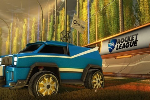 Rocket-League-Portal-2.jpg