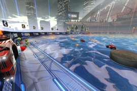 Rocketleague_WinterGames_4.png