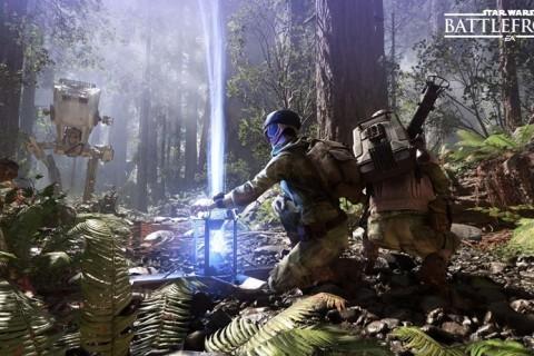 Star-Wars-Battlefront-_4-17_F.0_thumb.jpg