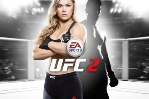 UFC-Rousey.jpg