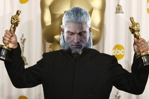 Witcher-awards.jpg