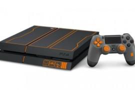 blops-3-console.jpg