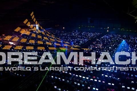 dreamhack_thumb.jpg