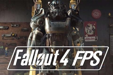 fallout4fps.jpg