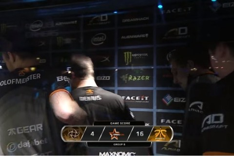 fnatic-win_thumb.jpg