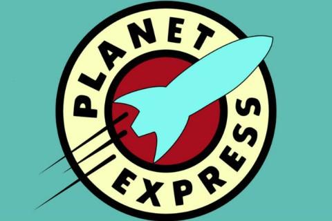 futurama-express.jpg