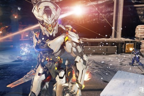 halo_5_warzone_gamescom_2015_3_thumb.jpg