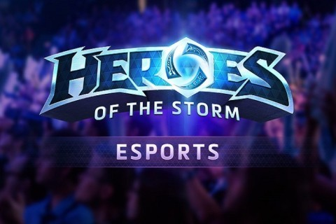 heroes-esports-preview_thumb.jpg