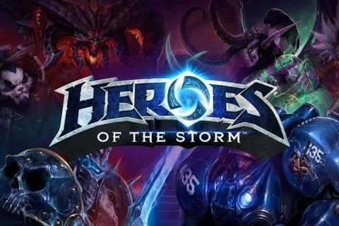 heroes-facebook-preview_thumb.jpg