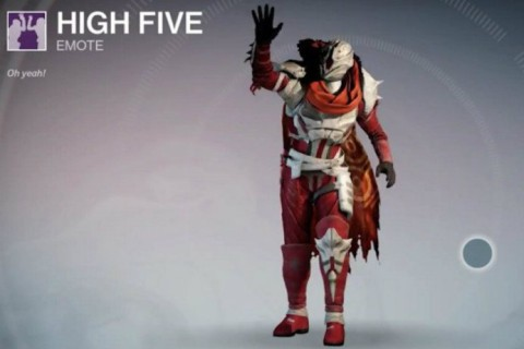 high-five-destiny.jpg