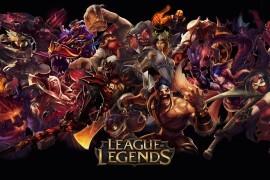 league_thumb.jpg