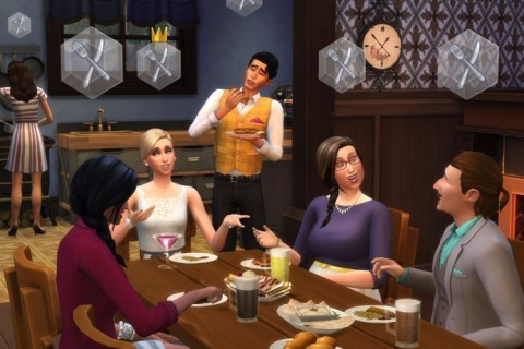 sims-4-get-together-club.jpg