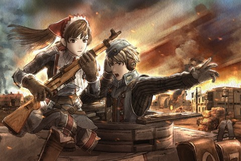 valkyria-chronicles.jpg