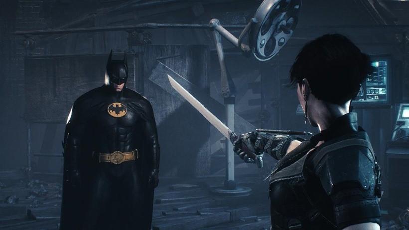 Batman Season of Infamy (11)