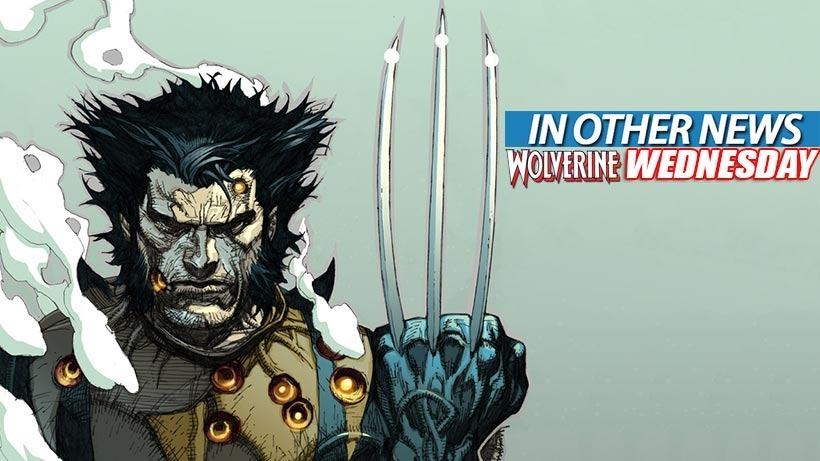 Wolverine-ION