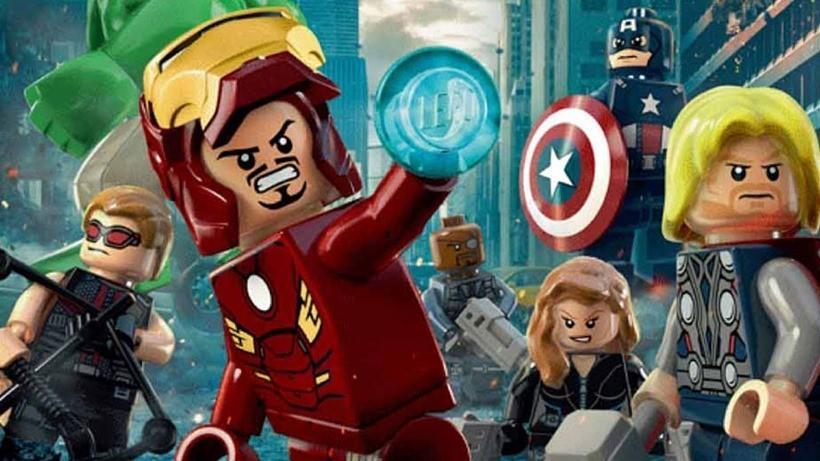 lego_marvels_avengers
