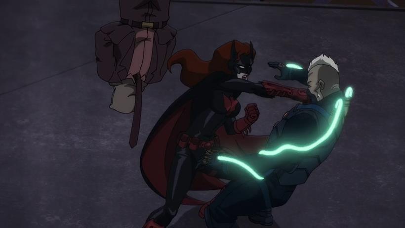 Batman Bad Blood (3)