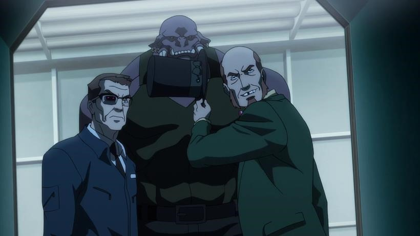 Batman Bad Blood (7)