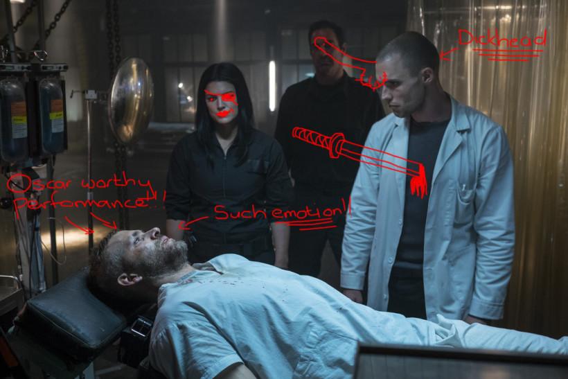 Deadpool_edit_7