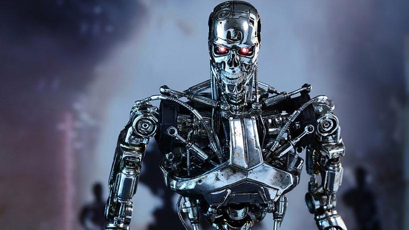 Terminator t-800 (1)