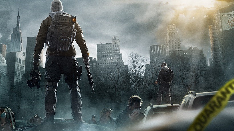 The-Division-DLC-exclsuive-on-Xbox-One.jpg