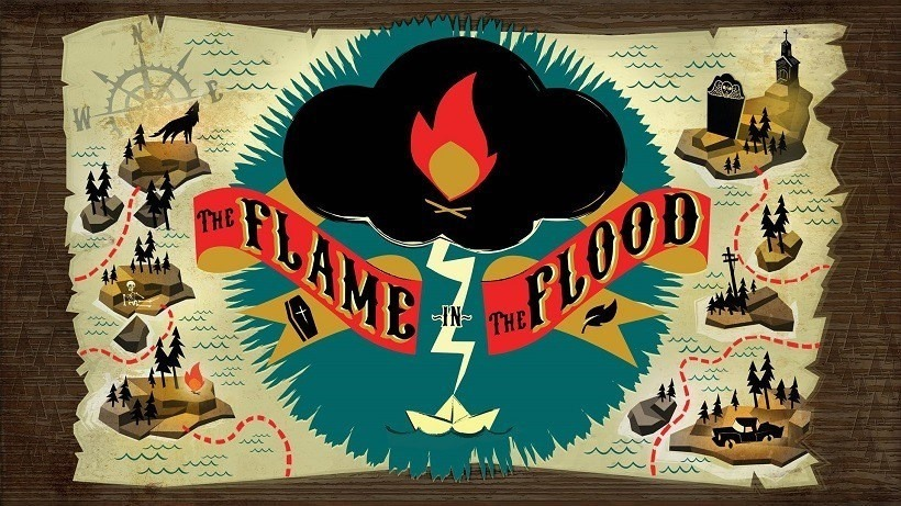 The-Flame-in-the-Flood-header