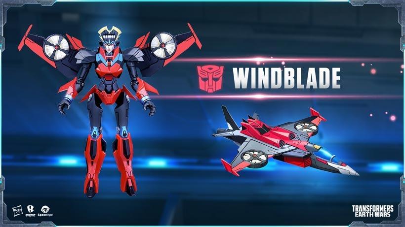Transformers-Earth-Wars-(3)