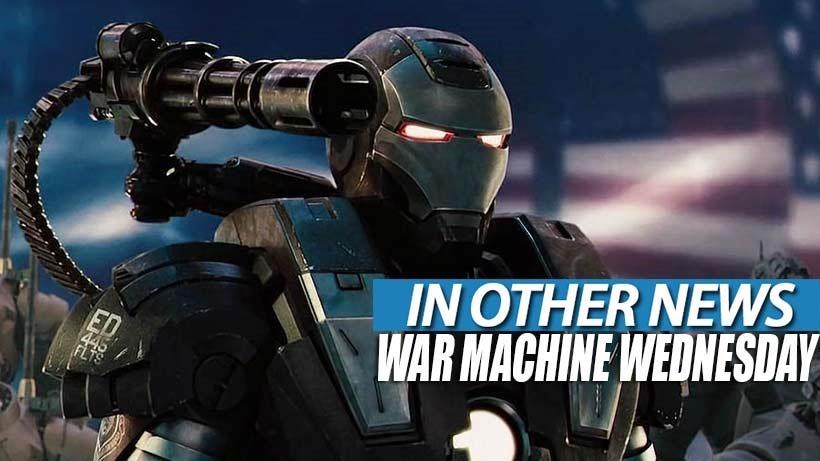 War_Machine