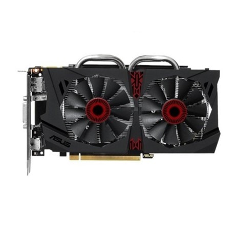 asus-asus-geforce-gtx-950-2gb-gddr5-pci-express-30-strix-edition-asus-geforce-gtx-950-strix-gtx950-dc2oc-2gd5-gaming-strix-editi