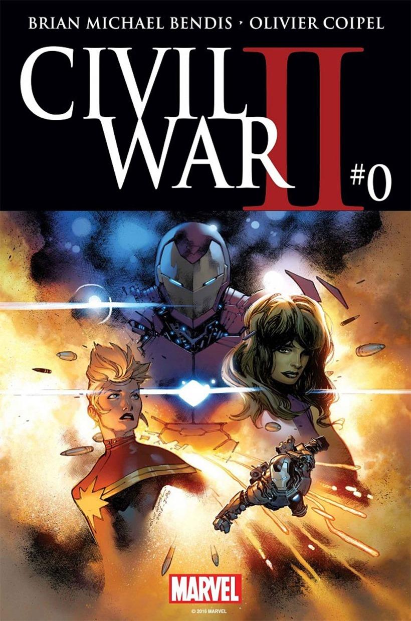 civil-war-II-cover