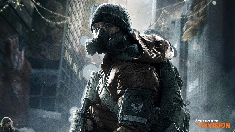 There's a lot of gameplay that The Division doesn't tell you about
