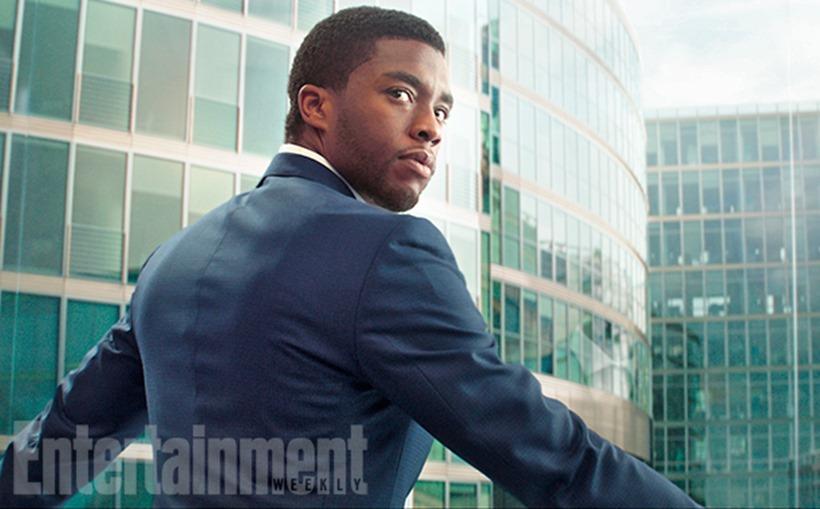 Captain America: Civil War succeeds where Batman V Superman fails
