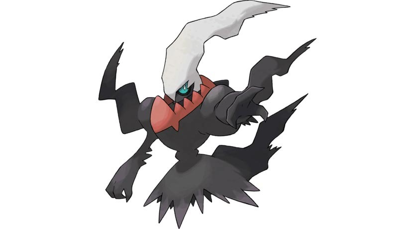 Ten Mega Evolutions that we want to see in Pokémon Sun and ...
