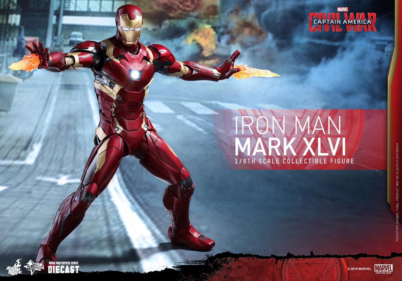 'Spider-Man: Homecoming' adds Robert Downey Jr
