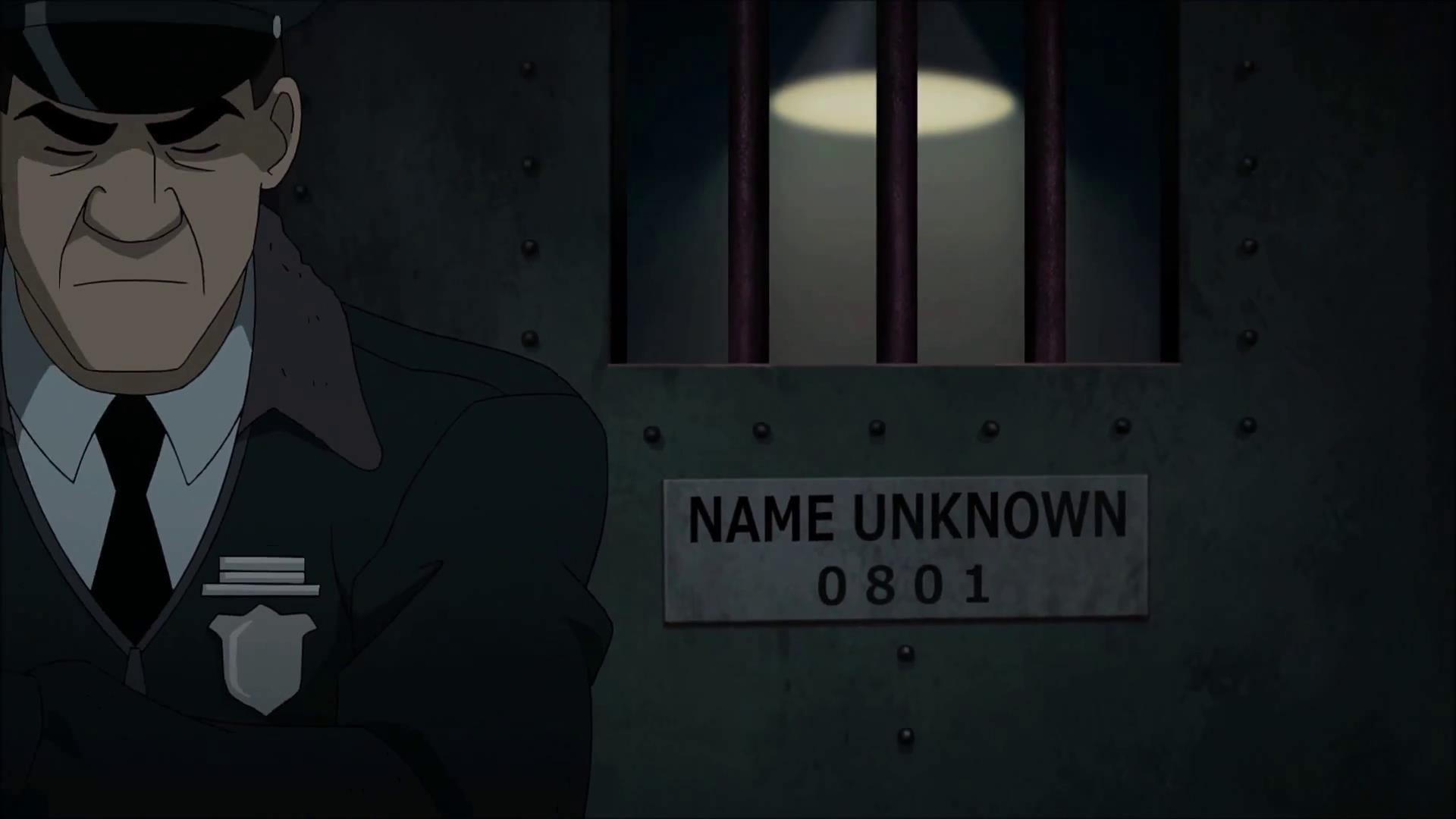 'Batman: The Killing Joke' Gets 12-Minute Expanded Trailer