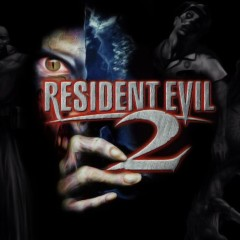 """Resident Evil 2 remake wants to """"recapture the spirit"""" of the original game"""